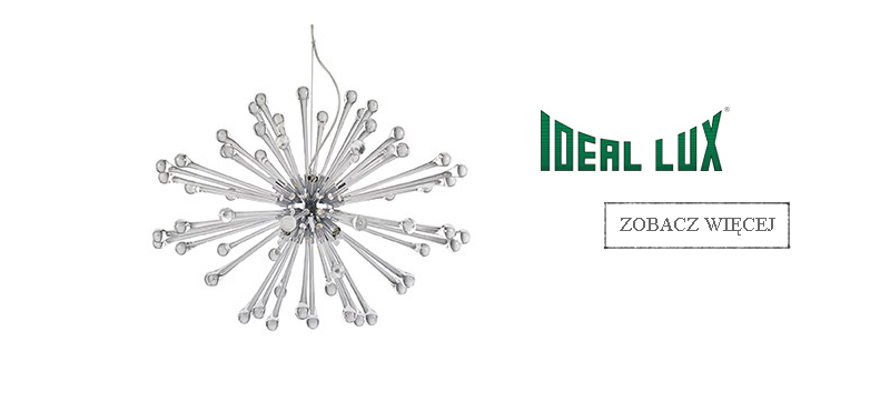 Ideal Lux