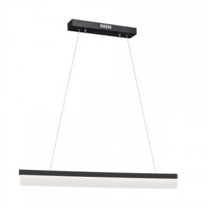 BEAM 400 Lampa LED 18W MILAGRO