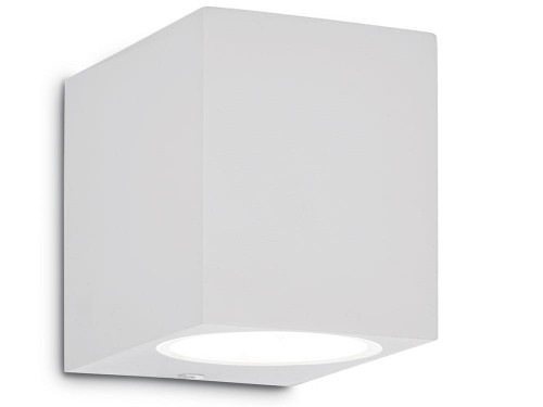 UP AP1 BIANCO 115290 kinkiet IP44 Ideal Lux.jpg